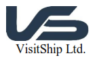 VisitShip
