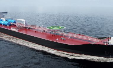 the-new-shuttle-tanker