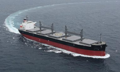wartsila-scrubber-systems-to-clean-the-exhaust-from-two-new-japanese-bulk-carriers_image-cropped